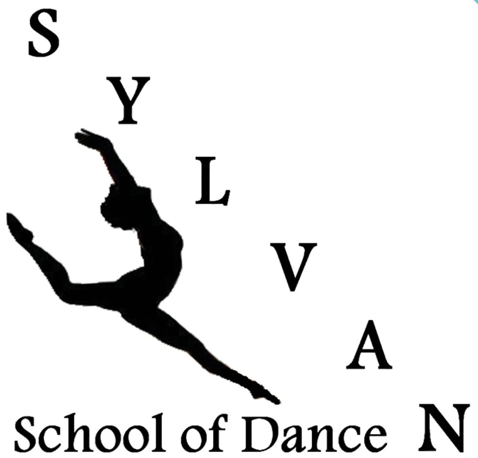 Sylvan School of Dance